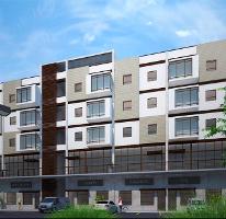 Foto de oficina en venta en  , poblado labor de terrazas o portillo, chihuahua, chihuahua, 2605028 No. 01