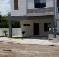 Foto de casa en venta en  , poblado labor de terrazas o portillo, chihuahua, chihuahua, 4030418 No. 01