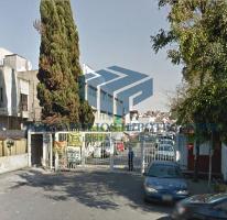 Foto de casa en venta en pochutla 1, cafetales, coyoacán, distrito federal, 4400443 No. 01