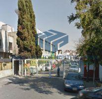 Foto de casa en venta en pochutla 33, santa cecilia, coyoacán, df, 2222230 no 01