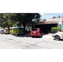 Foto de casa en venta en  , chapalita sur, zapopan, jalisco, 1715380 No. 01