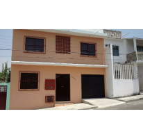 Foto de casa en venta en, pocitos y rivera, veracruz, veracruz, 1904654 no 01
