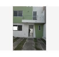 Foto de casa en venta en  , pocitos y rivera, veracruz, veracruz de ignacio de la llave, 2683740 No. 01