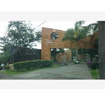 Foto de departamento en venta en  215, lomas de la selva, cuernavaca, morelos, 587176 No. 01