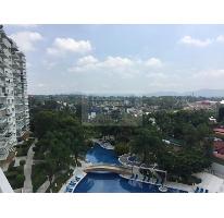 Foto de departamento en renta en  , lomas de la selva, cuernavaca, morelos, 1843428 No. 01