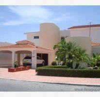 Foto de casa en venta en pok ta pok, zona hotelera, benito juárez, quintana roo, 2134402 no 01