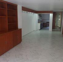 Foto de departamento en renta en, polanco i sección, miguel hidalgo, df, 1143383 no 01