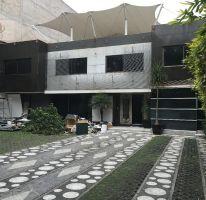 Foto de casa en renta en, polanco i sección, miguel hidalgo, df, 1421325 no 01