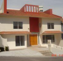Foto de casa en condominio en venta en, polanco i sección, miguel hidalgo, df, 1922900 no 01