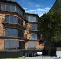 Foto de casa en venta en Polanco I Sección, Miguel Hidalgo, Distrito Federal, 658145,  no 01