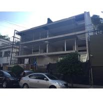 Foto de casa en venta en, el patrimonio, puebla, puebla, 1132469 no 01