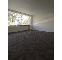 Foto de oficina en renta en  , polanco i sección, miguel hidalgo, distrito federal, 1269053 No. 01