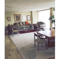 Foto de departamento en venta en, polanco i sección, miguel hidalgo, df, 1608404 no 01