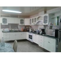 Foto de departamento en renta en, polanco i sección, miguel hidalgo, df, 1616418 no 01