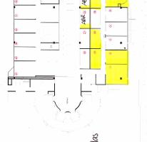 Foto de oficina en renta en  , polanco i sección, miguel hidalgo, distrito federal, 2147439 No. 01