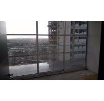 Foto de departamento en venta en  , polanco i sección, miguel hidalgo, distrito federal, 2356880 No. 01