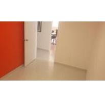 Foto de oficina en renta en  , polanco i sección, miguel hidalgo, distrito federal, 2518544 No. 01