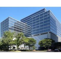 Foto de oficina en renta en  , polanco i sección, miguel hidalgo, distrito federal, 2835736 No. 01