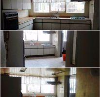 Foto de departamento en venta en, polanco ii sección, miguel hidalgo, df, 2055264 no 01