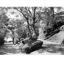 Foto de departamento en venta en, polanco iv sección, miguel hidalgo, df, 1759774 no 01