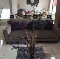 Foto de casa en renta en  , polanco ii sección, miguel hidalgo, distrito federal, 2935565 No. 01