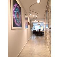 Foto de departamento en venta en  , polanco ii sección, miguel hidalgo, distrito federal, 2995392 No. 01