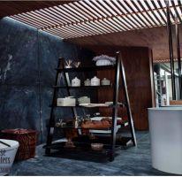 Foto de departamento en venta en, polanco iii sección, miguel hidalgo, df, 2238010 no 01