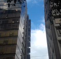 Propiedad similar 3060191 en Zona Polanco.