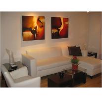 Foto de departamento en venta en, polanco iii sección, miguel hidalgo, df, 1760358 no 01