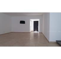 Foto de departamento en renta en, polanco iii sección, miguel hidalgo, df, 1985376 no 01