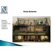 Foto de casa en venta en  , polanco iii sección, miguel hidalgo, distrito federal, 2593631 No. 01