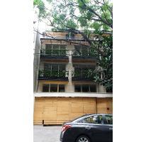 Foto de casa en venta en  , polanco iii sección, miguel hidalgo, distrito federal, 2794150 No. 01