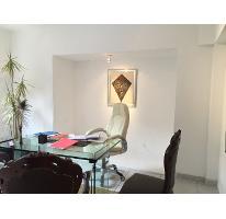 Foto principal de casa en renta en polanco iii sección 2939871.