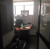 Foto de oficina en renta en  , polanco iii sección, miguel hidalgo, distrito federal, 3673124 No. 03