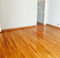 Foto de oficina en renta en, polanco iv sección, miguel hidalgo, df, 2207650 no 01