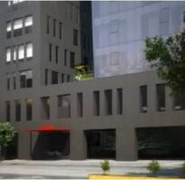 Foto de departamento en venta en, polanco iv sección, miguel hidalgo, df, 565143 no 01