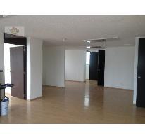 Foto de oficina en renta en, polanco i sección, miguel hidalgo, df, 1026645 no 01