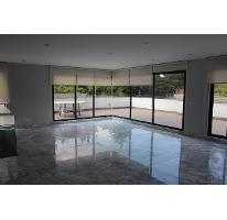 Foto de departamento en venta en  , polanco iv sección, miguel hidalgo, distrito federal, 1101733 No. 01