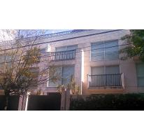 Foto de departamento en renta en, polanco iv sección, miguel hidalgo, df, 1122009 no 01