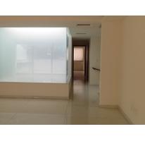 Foto de departamento en renta en, polanco iv sección, miguel hidalgo, df, 1437981 no 01