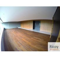 Foto de departamento en venta en, polanco iv sección, miguel hidalgo, df, 1469783 no 01