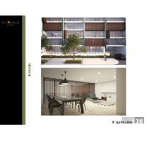 Foto de departamento en venta en, polanco v sección, miguel hidalgo, df, 1517031 no 01