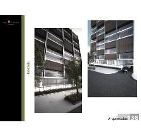 Foto de departamento en venta en  , polanco iv sección, miguel hidalgo, distrito federal, 1517033 No. 01