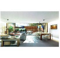 Foto de departamento en venta en  , polanco iv sección, miguel hidalgo, distrito federal, 1638502 No. 01
