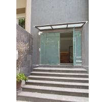 Foto de casa en renta en, polanco v sección, miguel hidalgo, df, 1661265 no 01