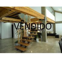 Foto de departamento en venta en, polanco v sección, miguel hidalgo, df, 1678631 no 01