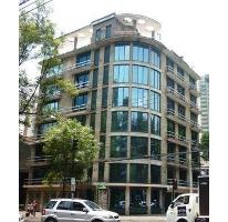 Foto de edificio en venta en, polanco v sección, miguel hidalgo, df, 1684783 no 01