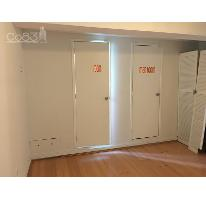 Foto de oficina en renta en, polanco v sección, miguel hidalgo, df, 1689801 no 01