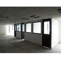 Foto de oficina en renta en, polanco v sección, miguel hidalgo, df, 1698730 no 01