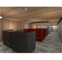 Foto de oficina en renta en, polanco v sección, miguel hidalgo, df, 1698760 no 01